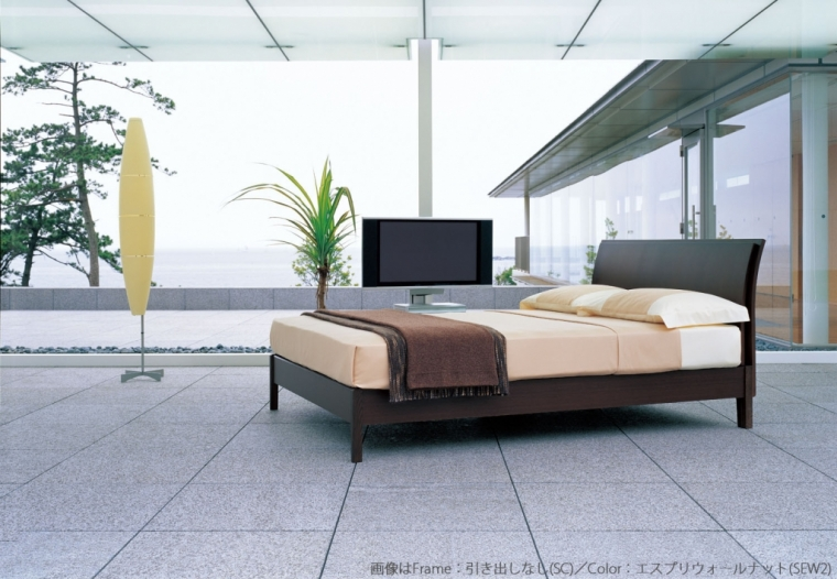http://interior.francebed.co.jp/web_images/21c6138869d92419b89376c64f211c0b8272a838/x-760/
